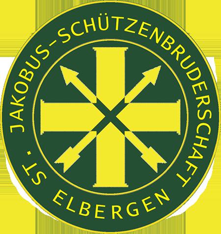 St. Jakobus Schützenbruderschaft Elbergen – Augustenfeld – Vehrensande e.V.